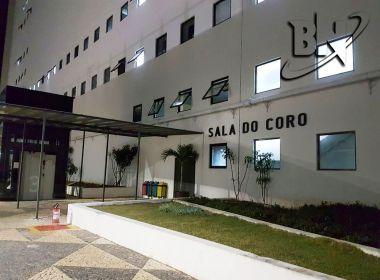 Sem licitação, governo contrata consultoria de R$ 90 mil para acompanhar obras no TCA