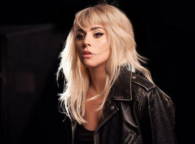 Lady Gaga cancela show no Rock in Rio para tratar doença; Maroon 5 substitui