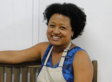 Com Tânia Toko, peça 'Nú Buzu' retorna a Salvador para celebrar 10 anos