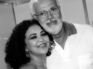 'O Fino da Chula': Ana Paula Albuquerque recebe Roberto Mendes em show nesta sexta