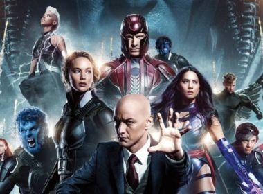 Disney anuncia compra de parte da Fox; catálogo inclui X-Men, Avatar e Simpsons