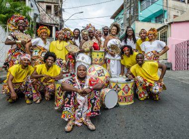 Festival de Música Negra do Ilê anuncia vencedores de sua 44º edição neste sábado