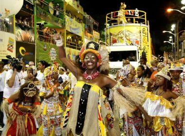 Edital Ouro Negro abre inscrições para carnaval 2018