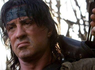 Sylvester Stallone nega mais uma acusação de estupro