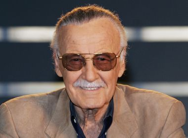 Stan Lee é acusado por enfermeiras de abuso sexual
