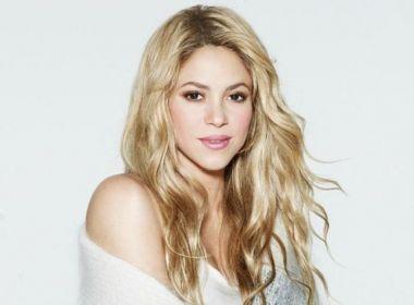 Shakira não realiza operação nas cordas vocais por risco de perder 80% da voz