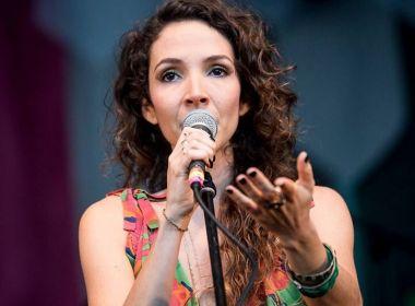 Após denúncia de furto, Uber informa que devolverá equipamento musical de Livia Nery