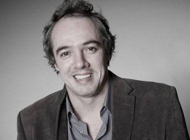 Presidente da Rede Minas e Inconfidência, Flávio Henrique morre por febre amarela