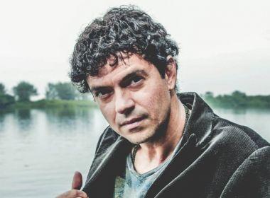 Jorge Vercillo critica músicas atuais e diz que público tem grande parcela de culpa