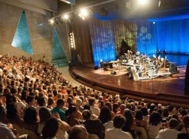 Festival Música em Trancoso chega à sétima edição no mês de março