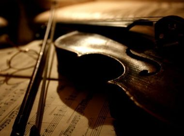 TCA abre inscrições para curso sobre música erudita até esta quinta