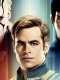 Honesto e divertido, Star Trek: Sem Fronteiras sabe ousar sem desrespeitar a tradição