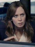 Sem romantizações, A Garota no Trem é fiel ao retratar a tensão do livro no cinema