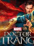 Mesmo sem ousar na 'fórmula', Doutor Estranho revigora os super-heróis no cinema