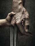 Logan é o filme de super-herói mais humano já feito, com poderes sendo um mero detalhe