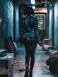 'A Vilã' traz para o cinema uma história que mescla ação com dramas e reviravoltas
