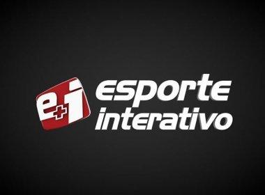 Bahia pode fechar com o Esporte Interativo até o fim de fevereiro