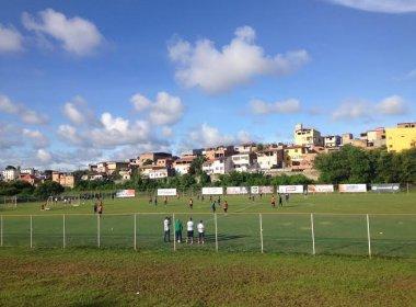 Bahia tem acordo verbal para reaver Fazendão e Cidade Tricolor, afirma Sant'Ana