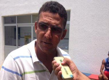 Aroldo Moreira pede que sub-20 do Bahia se imponha diante do Fluminense