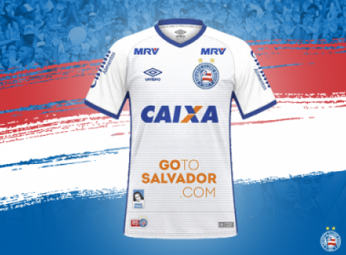 Em parceria com a Prefeitura, Bahia divulga Salvador na Florida Cup