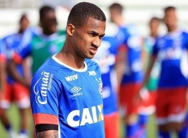 Para bom início no Nordestão, Eduardo aponta importância da pré-temporada no Bahia