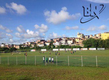 Fazendão e Cidade Tricolor: Acordo entre Bahia, OAS e financeira é homologado