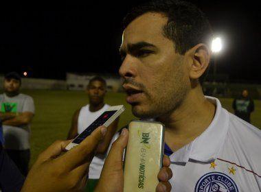 Bahia entra em grupo para discutir cotas televisivas no Brasil: 'Uma injustiça'