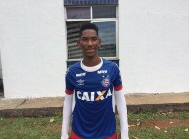 'Temos que trabalhar', diz Luís Fernando sobre jogo decisivo na Copa do Brasil sub-20