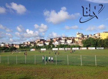 Fazendão e Cidade Tricolor: Bahia comunica pagamento de acordo com OAS e Planner