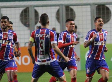 com-gols-de-juninho-bahia-vence-o-atletico-mg-em-bh