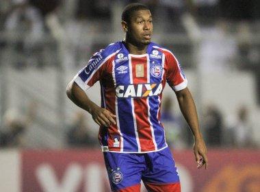 Jorginho fala sobre provável retorno de Rodrigão: 'Nos ajuda bastante'