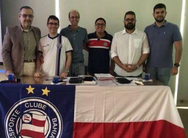 Bahia define comissões das eleições de dezembro