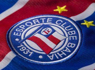 Bahia lamenta julgamento, relembra 1999 e anuncia que segue no Campeonato Baiano