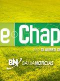 De Chapa: candidatos à presidência do Vitória buscam alianças em um eventual 2º turno