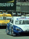 De Chapa: Salvador poderá voltar a ser palco da Stock Car em 2018