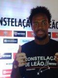 Edu Mariano prevê temporada promissora para o Vitória no NBB: 'Estamos confiantes'