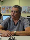 Paulo Carneiro mira títulos importantes para o Vitória e promete reestruturar a base