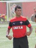 Sérgio Odilon se diz adaptado ao futebol feminino e vê Vitória em fase de transição