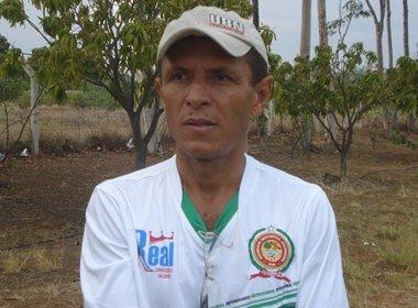 Juazeirense anuncia amistoso contra o Itabaiana-SE