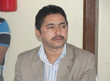 Presidente da Juazeirense detona árbitro e cogita entrar com representação na FBF