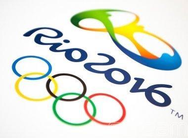 Comitê dos EUA nega ter sugerido a atletas a não participar das Olimpíadas