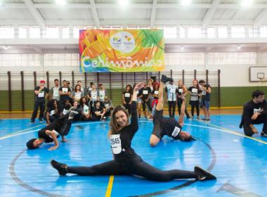 Comitê abre novas inscrições para elenco de cerimônias dos Jogos Olímpicos e Paralímpicos