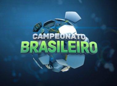 Por causa da crise, Band afirma que deixará de transmitir o Campeonato Brasileiro