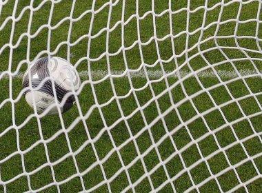 Polícia Civil cumpre dez mandados de prisão em esquema de fraude em resultados de futebol