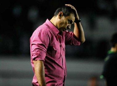 Ex-goleiro do Internacional, Clemer se envolve em briga no trânsito de Porto Alegre