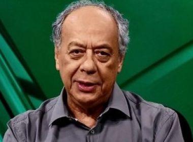 ESPN Brasil rescinde contrato com o jornalista José Trajano