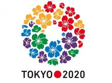 Presidente do COI sugere que Fukushima receba eventos dos Jogos 2020