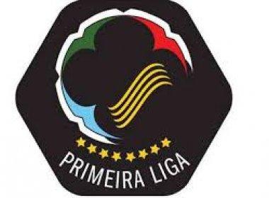 Primeira Liga inclui Brasil de Pelotas e competição terá 16 times em 2017