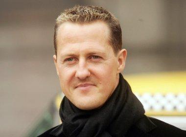Ex-diretor da Ferrari afirma que Schumacher mostrou sinais 'encorajadores'