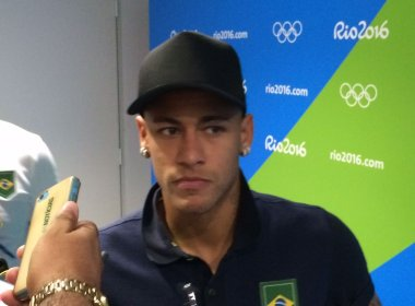 MP da Espanha pede dois anos de prisão a Neymar por corrupção
